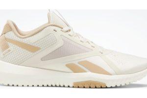 reebok-flexagon force 2s-Women-beige-FX0167-beige-trainers-womens