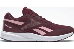 reebok-runner 4.0s-Women-brown-FV1609-brown-trainers-womens