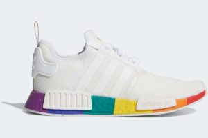 adidas-nmd_r1 prides-mens-white-FY9024-white-trainers-mens