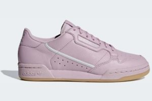 adidas-continental 80s-womens-pink-G27719-pink-trainers-womens