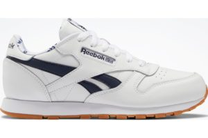 reebok-classic leathers-Kids-white-FV2095-white-trainers-boys