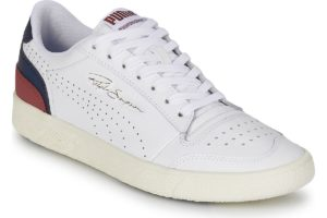 puma-ralph sampsons (trainers) in-mens-white-372395-04-white-trainers-mens