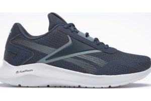 reebok-energylux 2s-Women-blue-FV0585-blue-trainers-womens