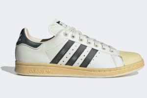adidas-stan smith superstans-mens-white-FW6095-white-trainers-mens