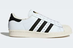 adidas-superstar 80s-womens-white-G61070-white-trainers-womens