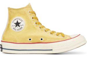 converse-all star high-mens-black-164693C-black-trainers-mens