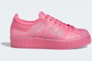 adidas-superstar jellys-womens-pink-FX4322-pink-trainers-womens