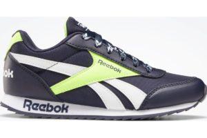 reebok-classic-Kids-blue-FW9257-blue-trainers-boys