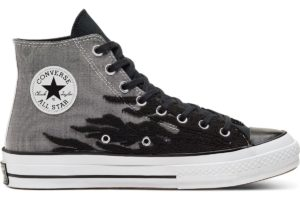 converse-all star high-mens-white-166712C-white-trainers-mens