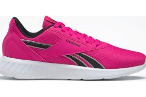 reebok-lite 2s-Women-pink-FU8543-pink-trainers-womens