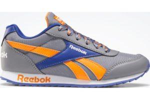 reebok-classic-Kids-grey-FW8925-grey-trainers-boys