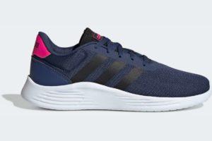adidas-lite racer 2.0s-boys