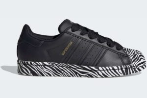 adidas-superstars-womens-black-FV3448-black-trainers-womens
