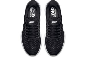 nike-air zoom-womens-black-818100-001-black-trainers-womens