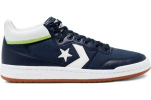 converse-fastbreak-mens-blue-167609C-blue-trainers-mens