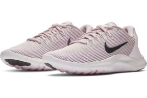 nike-flex-womens-purple-aa7408-500-purple-trainers-womens