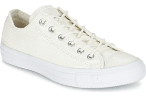 converse-all star ox-womens-white-153566c-white-trainers-womens
