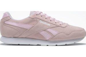 reebok-royal glides-Women-pink-FW3019-pink-trainers-womens