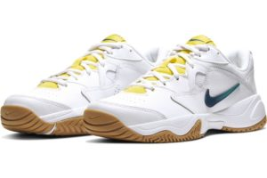 nike-court lite-womens-white-ar8838-102-white-trainers-womens