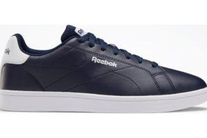 reebok-royal complete cln 2s-Unisex-blue-FW7559-blue-trainers-womens