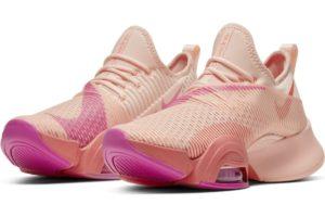 nike-air zoom-womens-pink-bq7043-668-pink-trainers-womens