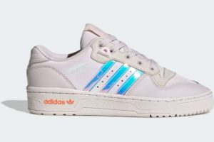 adidas-rivalry lows-womens-pink-EE5129-pink-trainers-womens
