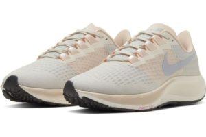 nike-air zoom-womens-beige-bq9647-102-beige-trainers-womens
