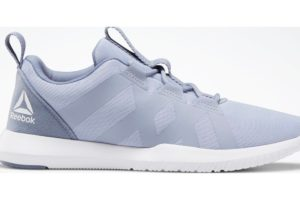 reebok-reago pulses-Women-blue-DV6168-blue-trainers-womens