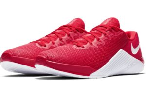 nike-metcon-mens-red-aq1189-690-red-trainers-mens