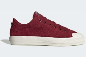 adidas-nizza rfs-mens-burgundy-EE5610-burgundy-trainers-mens