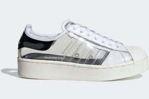 adidas-superstar bolds-womens-white-FV3361-white-trainers-womens