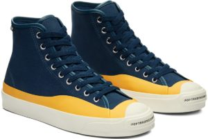 converse-cons-womens-blue-169006C-blue-trainers-womens