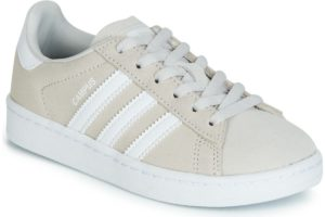 adidas-campus c ss (trainers) in-boys