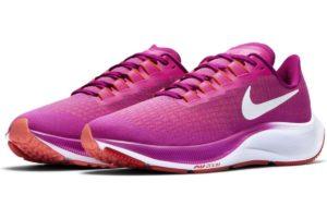 nike-air zoom-womens-pink-bq9647-600-pink-trainers-womens