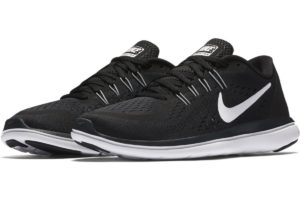 nike-flex-womens-black-898476-001-black-trainers-womens