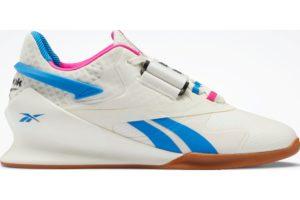 reebok-legacy lifter iis-Women-beige-FW8477-beige-trainers-womens
