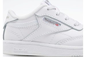reebok-club cs-Kids-white-FY2452-white-trainers-boys