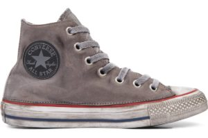 converse-all star high-mens-white-165775C-white-trainers-mens