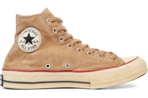converse-all star high-mens-brown-165758C-brown-trainers-mens