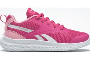 reebok-rush runner 3s-Kids-pink-FV0344-pink-trainers-boys