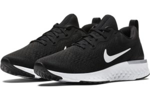 nike-odyssey react-womens-black-ao9820-001-black-trainers-womens