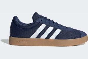 adidas-vl court 2.0s-womens-blue-EG3986-blue-trainers-womens