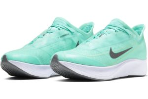 nike-zoom-womens-blue-at8241-304-blue-trainers-womens