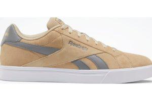 reebok-royal complete 3 lows-Unisex-beige-FV0247-beige-trainers-womens