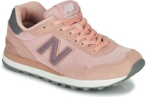 new balance-wl515gbp-b s (trainers) in-womens-multicolour-wl515gbp-b-multicolour-trainers-womens