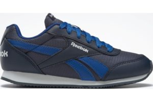 reebok-classic-Kids-blue-BS8697-blue-trainers-boys
