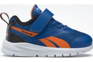 reebok-rush runner 3 alts-Kids-blue-FW8456-blue-trainers-boys