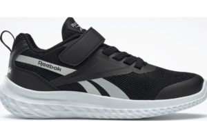 reebok-rush runner 3 alts-Kids-black-FV0397-black-trainers-boys