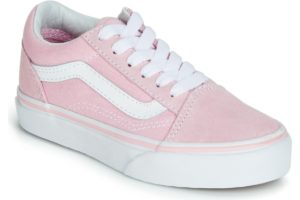 vans-old skool ss (trainers) in-boys