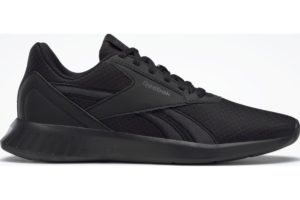 reebok-lite 2s-Women-black-FW8024-black-trainers-womens